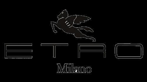 Etro Logo