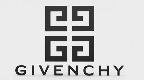 Givenchy symbol