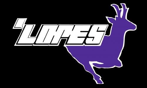 Grand Canyon Antelopes Logo-2005