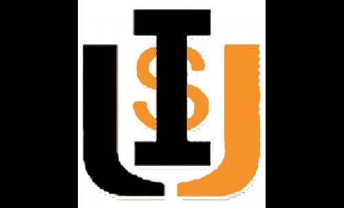 Idaho State Bengals Logo-1992