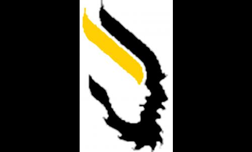 Idaho Vandals Logo-1983