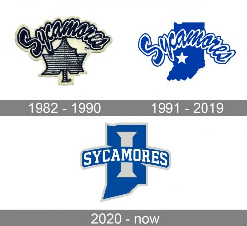 Indiana State Sycamores history