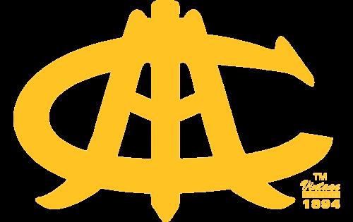 Iowa State Cyclones Logo-1894