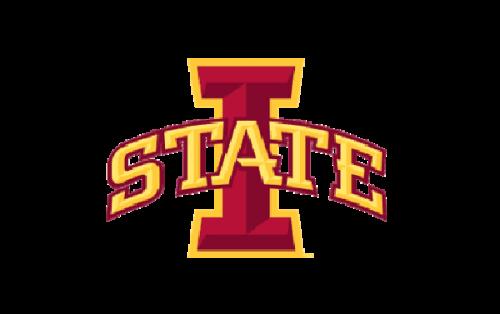Iowa State Cyclones Logo-2007