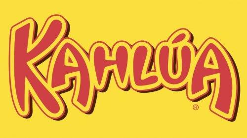 Kahlua Logo