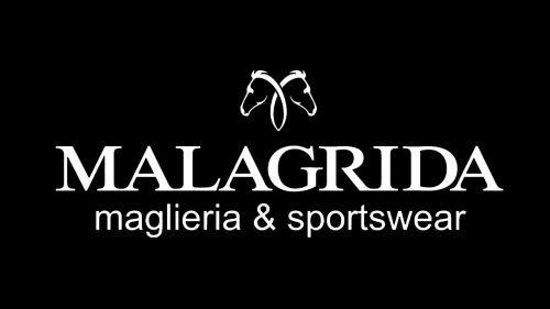 Malagrida Logo
