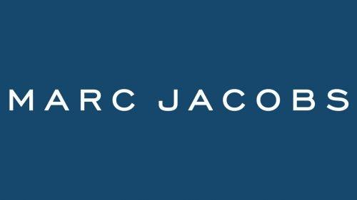 Marc Jacobs emblem