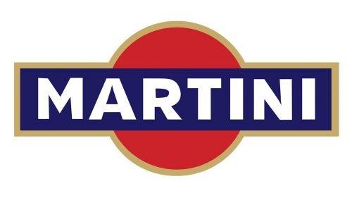 Martini emblem