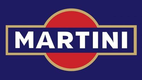 Martini symbol
