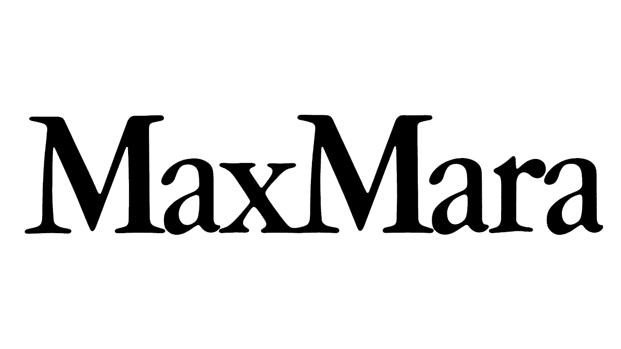Max Mara Logo | evolution history and meaning