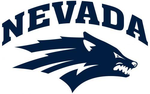 Nevada Wolf Pack Logo