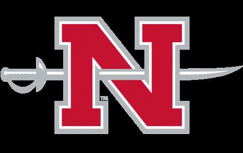 Nicholls State Colonels Logo-2005