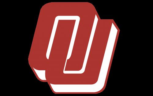 Oklahoma Sooners Logo-1982
