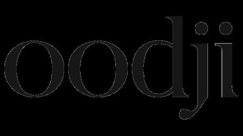 Oodji Logo