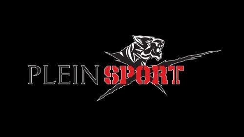 Plein Sport Logo