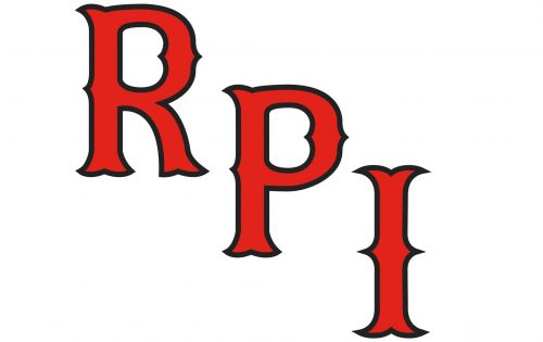 RPI Engineers Logo