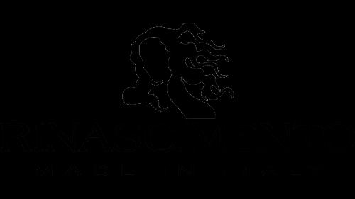 Rinascimento Logo