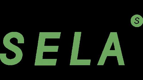 SELA Logo