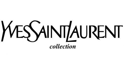 Saint Laurent emblem