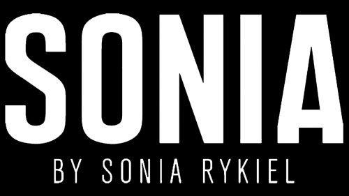 Sonia by Sonia Rykiel Logo