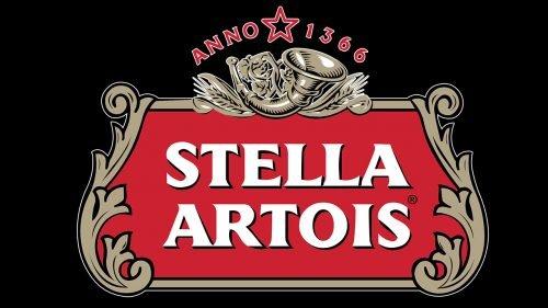 Stella Artois emblem
