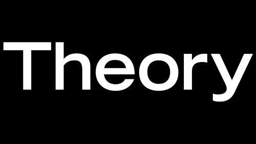 Theory Logo