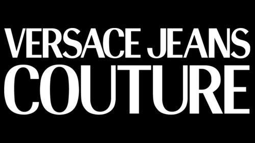 Versace Jeans Logo