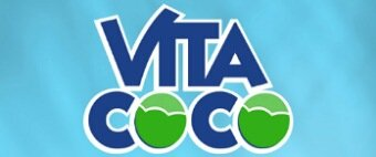 Vita Coco has changed its logo and packaging