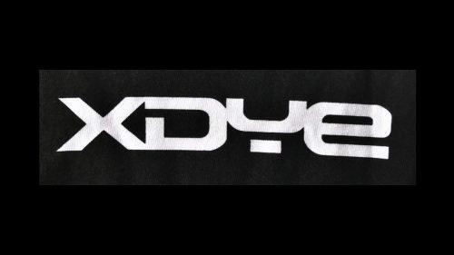 XDYE Logo
