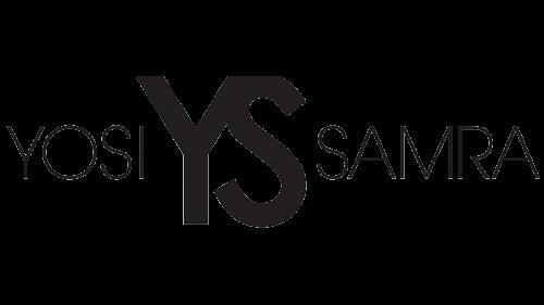 Yosi Samra Logo