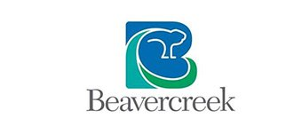 Beavercreek's new logo meets mixed reactions