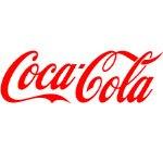 Coca-Cola logo png