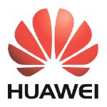 Huawei logo ai
