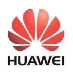 Huawei Logo images