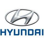 Hyundai logo png