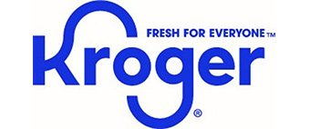 Kroger carries out rebranding with new logo and slogan