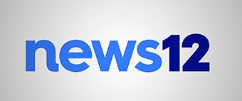 News 12 Networks unveil new identity