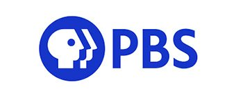 PBS unveils a new brand for the digital age