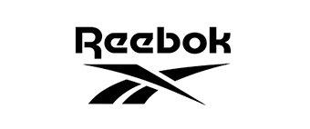 Reebok introduces a new logo with vintage elements