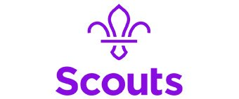 The Scouts: Be prepared for new design