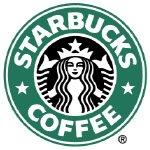Starbucks logo ai