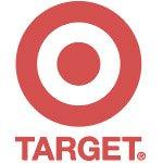 Target logo vector