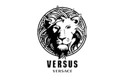 Versus Versace Logo