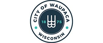 Waupaca gets a new emblem