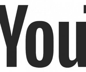 YouTube Logo images