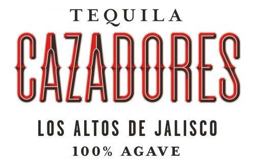 Сazadores logo