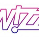 Wizzair (Wizz Air) Logo