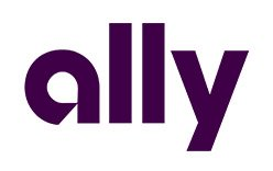 Ally Financial (Ally Bank) Logo