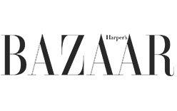 Harper's Bazaar Logo