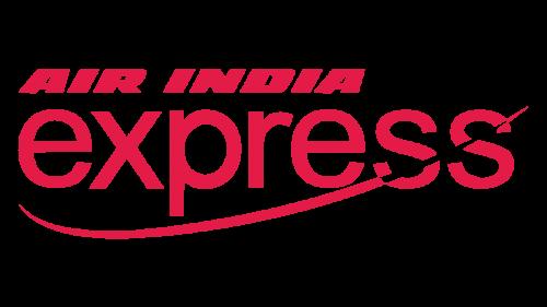 Air India Express Logo